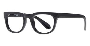 Eight to Eighty Folsom Eyeglasses