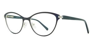 Eight to Eighty Shirley Eyeglasses