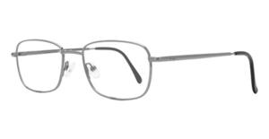Eight to Eighty Patriot Eyeglasses
