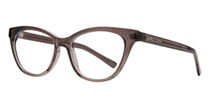 Eight to Eighty Pookie Eyeglasses