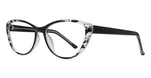 Eight to Eighty Zilla Eyeglasses