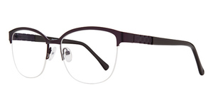 Eight to Eighty Aubrey Eyeglasses