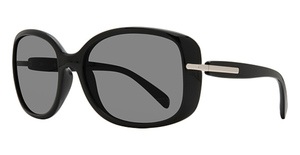 Eight to Eighty Perla Eyeglasses