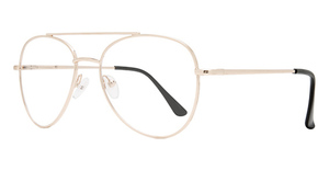 Eight to Eighty Rory Eyeglasses