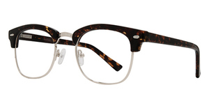 Eight to Eighty Buster Eyeglasses