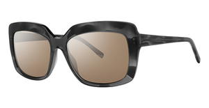 Vera Wang V492 Sunglasses