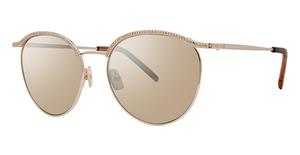 Vera Wang Felicia Sunglasses