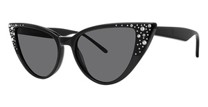 Vera Wang Diana Sunglasses