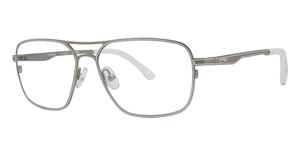 TMX One Two Eyeglasses