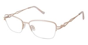 Tura R135 Eyeglasses