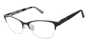 GX by GWEN STEFANI GX068 Eyeglasses