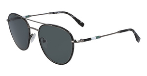 Lacoste L102SNDP Sunglasses
