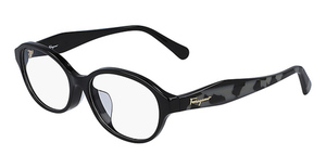 Salvatore Ferragamo SF2856A Eyeglasses