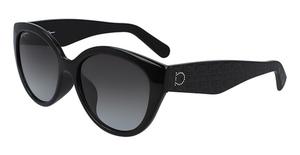 Salvatore Ferragamo SF946SA Sunglasses