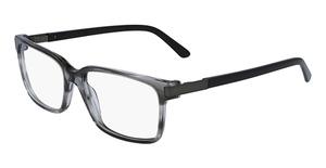 Skaga SK2832 NATUR Eyeglasses