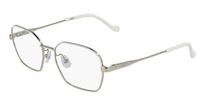 Liu Jo LJ2134 Eyeglasses