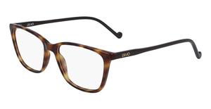 Liu Jo LJ2716 Eyeglasses