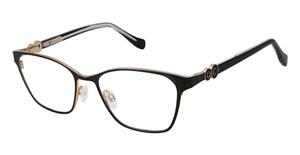 Tura by Lara Spencer LS129 Eyeglasses
