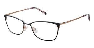 Humphrey's 592048 Eyeglasses