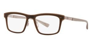Costa Del Mar Pacific Rise 300 Eyeglasses