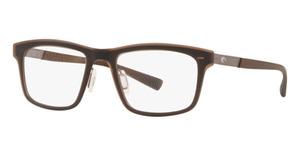 Costa Del Mar Pacific Rise 301 Eyeglasses