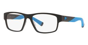 Costa Del Mar Ocean Ridge OCR301 - 6S8010 Eyeglasses