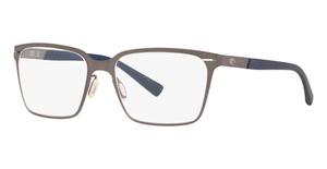 Costa Del Mar Pacific Rise 201 Eyeglasses