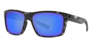 Costa Del Mar 6S9035 Sunglasses