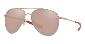 Costa Del Mar 6S6005 Sunglasses