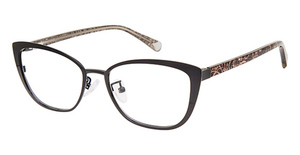 Phoebe Couture P332 Eyeglasses