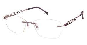 Stepper 96919 Eyeglasses