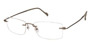 Stepper 84543 SI Eyeglasses
