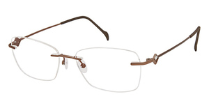 Stepper 96435 Eyeglasses