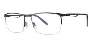 Shaquille O'Neal QD 167M Eyeglasses