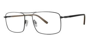 Stetson Stetson 372 Eyeglasses