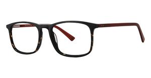 Randy Jackson 3063 Eyeglasses