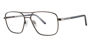 Stetson Stetson 371 Eyeglasses