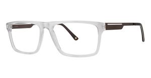 Randy Jackson 3065 Eyeglasses