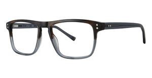 Randy Jackson 3064 Eyeglasses