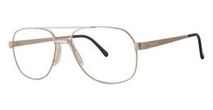 Stetson Stetson 378 Eyeglasses