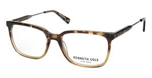 Kenneth Cole New York KC0304 Eyeglasses