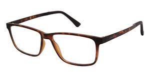 Eddie Bauer EB 32037 Sunglasses