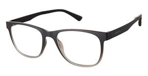 Eddie Bauer EB 32039 Sunglasses