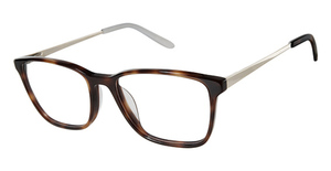 Isaac Mizrahi New York IM 30042 Eyeglasses