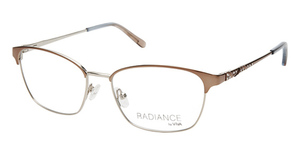Viva VV8011 Eyeglasses