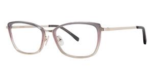 Vera Wang V563 Eyeglasses
