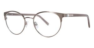 Vera Wang Dree Eyeglasses