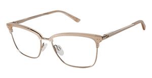 Ted Baker TW502 Eyeglasses