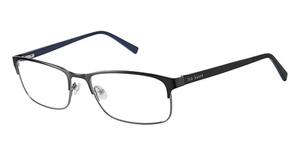 Ted Baker TM505 Eyeglasses