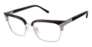 LAMB LA071 Eyeglasses